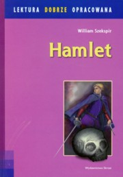 Hamlet, Shakespeare William