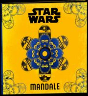 Star Wars Mandale,