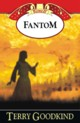 Fantom, Goodkind Terry