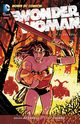 Wonder Woman Tom 3 Żelazo, Azzarello Brian