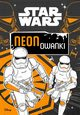 Star Wars Neonowanki,