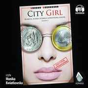 City Girl, Suzana S.
